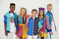 Kids Bob, Lily Pulitzer, Stylists, Fashion, Princesses, Pictures, Musik, Moda, Fashion Styles