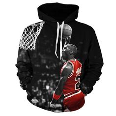 Michael Jordan V2... http://www.jakkoutthebxx.com/products/real-american-size-michael-jordan-mj-23-chicago-bulls-3d-sublimation-print-oem-hoody-hoodie-custom-made-clothing-plus-size-1?utm_campaign=social_autopilot&utm_source=pin&utm_medium=pin #fashionmodel  #model #fashiontrends #whatstrending  #ontrend #styleblog  #fashionmagazine #shopping