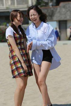 해외 네티즌 반응 - 가생이닷컴 G Friend, Meme Faces, Airport Style, Yuri, Girl Group, Dancer, Korea, Actresses, Female