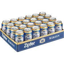 biere o.33 flasche – Google-Suche Google, Food, Beer, Flasks, Searching, Essen, Meals, Yemek, Eten