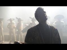 Juan Gabriel -  Serie Hasta que te conocí | Nuevo trailer