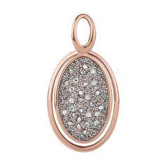 Schmuck Design, Pocket Watch, Designer, Accessories, Decor, Stone, Handarbeit, Decorations, Decoration