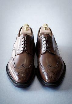 39 Best Shoes images | Shoes, Me too shoes, Dress shoes