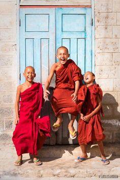 I am so excited! www.liberaitngdivineconsciousness.com