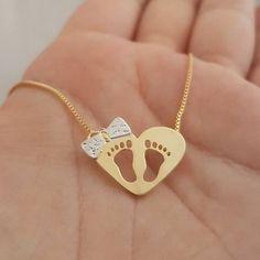Baby Jewelry, Kids Jewelry, Cute Jewelry, Wedding Jewelry, Gold Jewelry Simple, Stylish Jewelry, Fashion Jewelry, Bridal Necklace, Bridesmaid Earrings