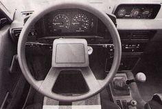 Toyota Tercel 4WD (1983).