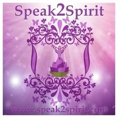Speak2Spirit - Spiritual Guides - Why not talk to someone who cares?  We are willing to listen and waiting to help! We can assist you during periods of life transitions, and rapid changes.