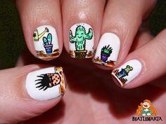 XY-E15 Nail Stamping, Nails, Accessories, Beauty, Finger Nails, Ongles, Beauty Illustration, Nail, Nail Manicure
