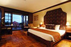 Ayodya Resort Bali - http://henrywilliamsonn.blogspot.com/2015/08/luxury-hotel-rooms-in-bali.html
