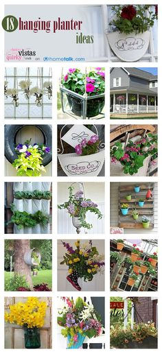 Shop For Cheap Multiflora Bracketplant Wall Hanging Ivy Artificial Rose Artificial Flower Rattan Hangings For Wedding Home Decoration 7 Colors Making Things Convenient For Customers Festive & Party Supplies