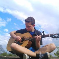 James Bay - Hold Back The River (Cover) by Rozsnyai Gergő on SoundCloud