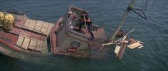 Jaws (1975) - Movie Screencaps.com