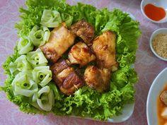 4 món nướng thơm nức mũi cuối tuần - http://congthucmonngon.com/109093/4-mon-nuong-thom-nuc-mui-cuoi-tuan.html