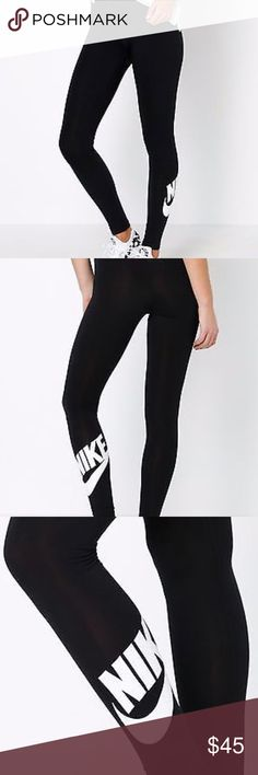 67 Best Tights Design images | Sport outfits, Fitness