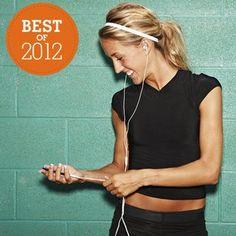 Best Workout Music   2012