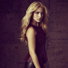 Season 4 Promo Shot - Photo by claireholt • Instagram