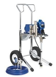 1000 Images About Airless Paint Sprayers Reviews On