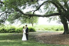Alhambra Hall Wedding | Charleston Weddings | The Wedding Row