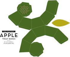 maçã+verde+24x20cm.png (1600×1312)