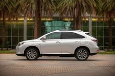 Awesome Lexus 2017: lexus rx 350 model 2015 - Lexus RX 350 2015 Delivering Luxury and Comfort – Av... 2 Check more at http://carboard.pro/Cars-Gallery/2017/lexus-2017-lexus-rx-350-model-2015-lexus-rx-350-2015-delivering-luxury-and-comfort-av-2/