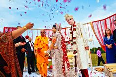 What is your wedding theme? Don't decide yet? Why don't you contact a wedding planner from Dream Events IQ? Whatever your worries and needs for your dream wedding, either the design, planning and management, just discuss it to us and surely, you will find no worries in your wedding event.
