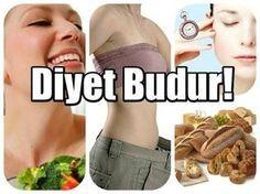 1 Hafta'da 3 Kilo Verdiren Dr.Ayça Kaya Diyeti
