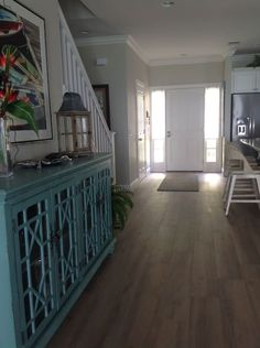 Check out this awesome listing on Airbnb: Waterfront luxury Villa...sunset views & boat slip - Villas for Rent in Marathon