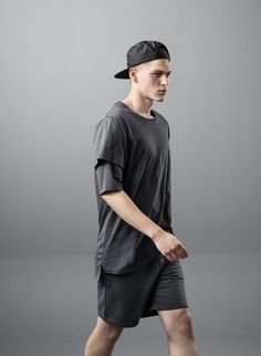 Core by Jack and Jones Spring 2016