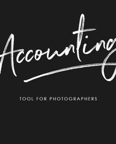 Take Photos Sell them and Earn Money - Photography Jobs Online Photography Jobs, Photography Website, Professional Photography, Photography Accessories, Photography Tutorials, Starting Photography Business, Make Money Online, How To Make Money, Business Education