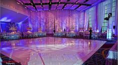 DRAPES AND EVENT LIGHTING - Geri Sims  Atlanta Location – 404-558-1300 Tennessee Location – 865-567-2900 Destin Florida – 850-585-2333 gerisims.com Dramatic Wedding Drapes & Event Lighting! atlantaweddingdecor.com https://www.facebook.com/WeddingDrapery