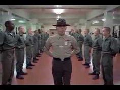 r/The_Donald - United States Secretary of Defense Mattis released his Christmas message early as he mentioned he may be busy over the holidays shoving a rocket up some fat bastards arse.Happy Birthday Jesus from Chaos XXX Happy Birthday Dear, Happy Birthday Jesus, Drum N Bass, Full Metal Jacket, Band Of Brothers, Great Films, Stanley Kubrick, Film Director, Christmas Movies