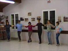 Hasapiko e Hasaposerviko, Grecia Dance Class, Workshop, Greece, Atelier, Work Shop Garage