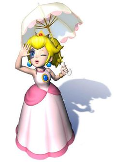 Official Artwork from Super Mario Sunshine for the Gamecube. This gallery includes artwork of Mario, Peach, Toadsworth and Toads as well as the dwellers of Isle Delfino! Super Mario Bros, Super Mario Brothers, Super Smash Bros, Mario Bros., Mario And Luigi, Mario Party, Mario Smash, Princess Peach Cosplay, Nintendo Characters