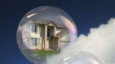 Cause of Major Bursting Real Estate Bubble; Visit @ Shri Ram Constructions