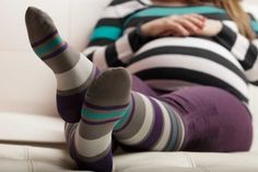 The 25+ best Maternity compression stockings ideas on ...