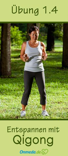 de Workout for Beginners Fitness Workouts, Fitness Motivation, Sport Fitness, Yoga Fitness, Thai Chi, Tai Chi Qigong, Aerobics Workout, Reiki Meditation, Yoga For Weight Loss