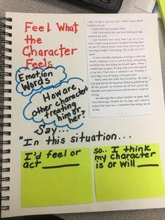 Readers Notebook, Readers Workshop, Workshop Ideas, Reading Skills, Teaching Reading, Guided Reading, Teaching Ideas, Reading Response, Learning