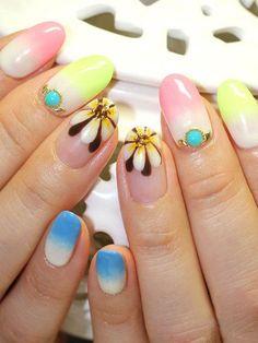 gelartist uv nail gel,nail polish ,nail art, nail designs