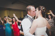 El primer baile #love #photooftheday #Weddings #fotosdeboda #fotografo #weddingphotographer #fotografodebodasmalaga #fotografodebodagranada