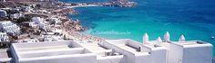Grécia de Françatur Turismo
