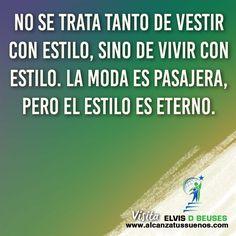 Entra a http://www.alcanzatussuenos.com/como-atraer-el-dinero-la-abundancia-y-la-prosperidad/    #sisepuede #actitud #esperanza #buenavibra #reflexion #vivir #metas #inspiracion #pensamientos #dinero #abundancia #negocios