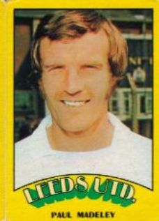 Nigel's Webspace - English Football Cards to Leeds United, Football Cards, The Unit, English, Soccer Cards, English Language