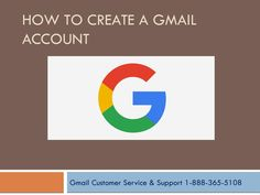 Easy way to setup Gmail via Gmail Customer Service help  Get Gmail setup related issues fix in PC, Android, iPhone or any other device by calling on Gmail customer service & support phone number (Toll free)For sign up to all the settings related errors like SMTP, POP or other server related issues via contact phone number usa, uk & canada. for more information please visit :- http://www.myteches.com/gmail-customer-service
