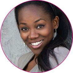 Bea Arthur is the founder and CEO of Pretty Padded Room, which provides online therapy for women on their own time and in their own space. Through her counseling and advocacy work, this Ivy grad, experienced therapist, and established entrepreneur hopes to bring peace and power to women everywhere. http://www.womenofpowersummit.com/#speakers