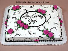 teen-136_fw.jpg (750×563)