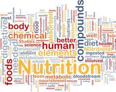 Bettina Halbach erklärt, wie ihr mit Hilfe der richtigen Ernährung die Regeneration nach einer Verletzung vorantreiben könnt. http://www.functional-training-magazin.de/richtige-ernaehrung-bei-verletzungsbedingter-immobilitaet/