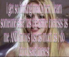 Caroline Forbes, Im Not Okay, Pinterest Board, Whisper, Brain, Boards, Bible, Lol, Pretty