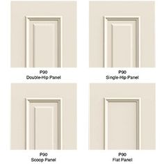 patio door for the house pinterest patio french and doors