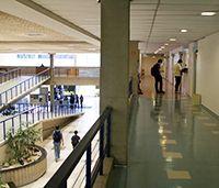 GESTÃO  ESTRATÉGICA  DA  PRODUÇÃO  E  MARKETING: FEA/USP seleciona professores para o Departamento ...