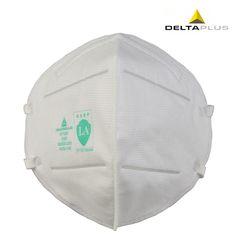 Masks Smart Washable Breathable Dusk Mask Anti Pm2.5 Fog Haze Respirator With Breathing Valve Hot Be Shrewd In Money Matters